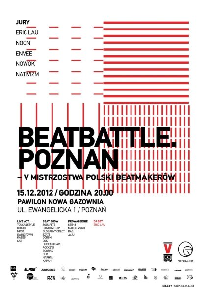 beatbattle.poznan